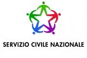Bando Servizio Civile Nazionale 2016