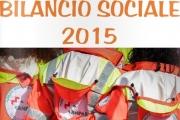 Bilancio Sociale CVCR 2015